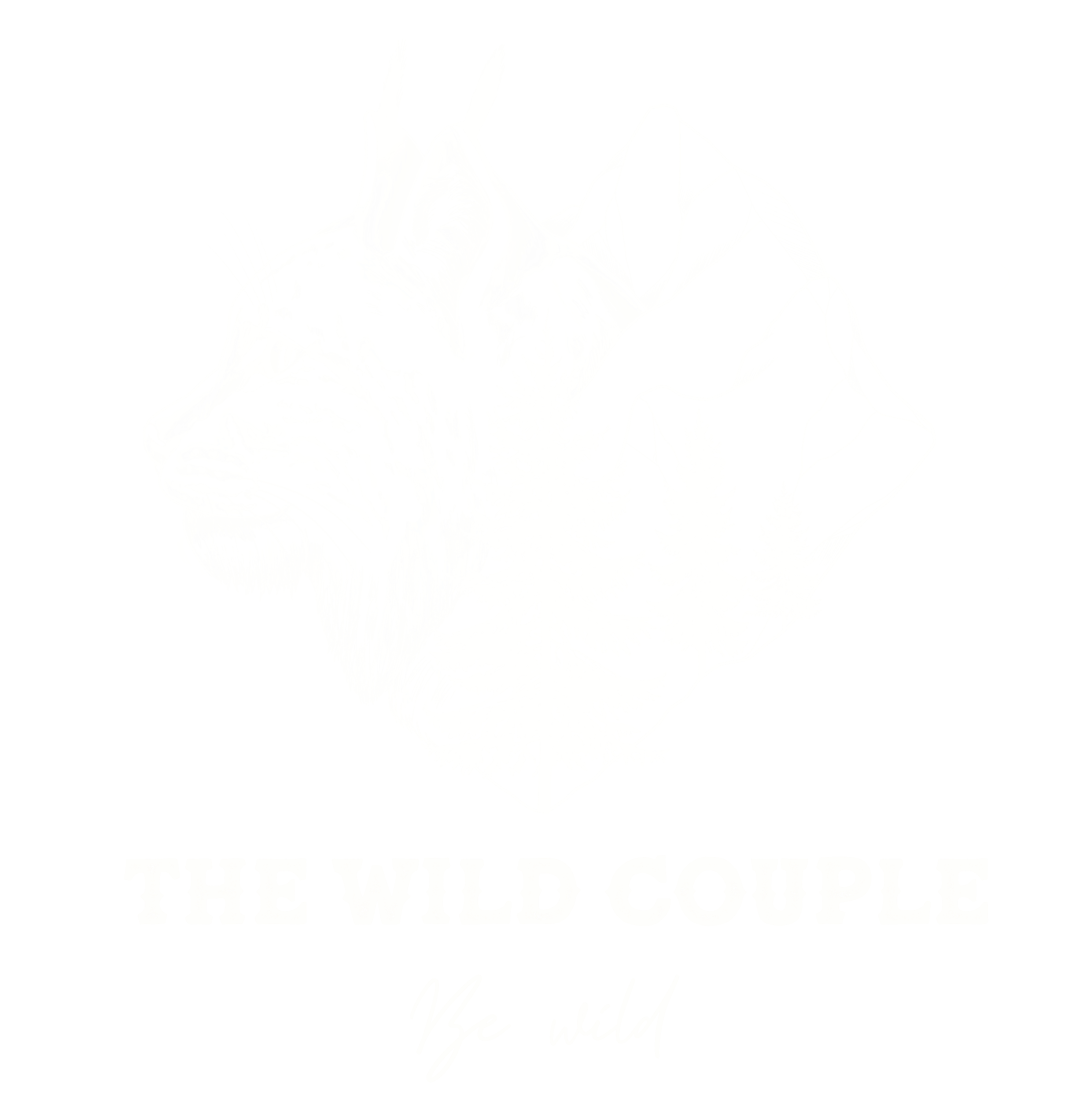 The Wild Couple Weddings
